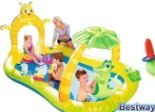 Pool Jungle Safari Play von Sizzlin'Cool