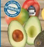 Avocados Hass von Edeka