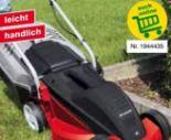 Elektro-Rasenmäher EM 1030 von Einhell