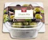 Oliven-Mix von Rewe Beste Wahl