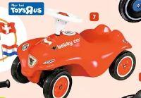New  Bobby Car von Big