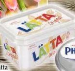Butter von Lätta