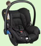 Auto-Kindersitz Citi von Maxi Cosi