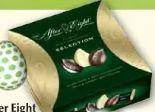 After Eight Pralinenmischung von Nestlé