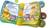 Abenteuerbuch Lustige Honigsuche von VTech