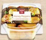 Honey Peppers von Rewe Beste Wahl