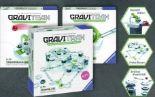 GraviTrax Starter-Set von Ravensburger