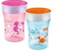 Magic Cup von Nuk