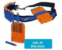 Nerf Elite Bandolier Kit von Hasbro