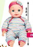 Sprechende Babypuppe von You & Me Puppen