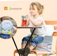 Badabulle Sitzerhöhung von Babymoov