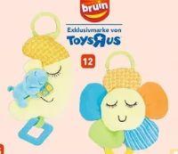 Spieluhr von Bruin