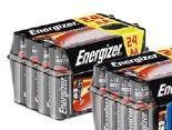 Batterien Alkaline Power von Energizer