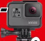 Actioncam Hero6 Black von GoPro