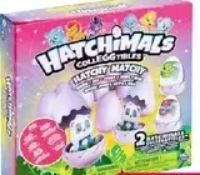 Hatchimals Hatchy Matchy Spiel von Spin Master