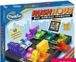 Thinkfun Rush Hour von Ravensburger