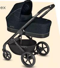 Kinderwagen Balios S von Cybex