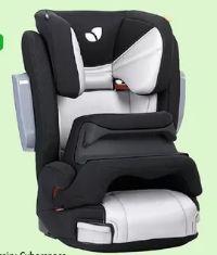 Kinderautositz Trillo Shield von Joie