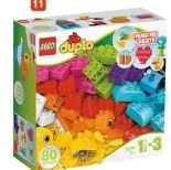 Duplo Meine ersten Bausteine 10848 von Lego