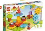 Duplo Mein erstes Karussell 10845 von Lego