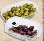 Oliven-Mix von Perla