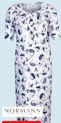 Damen-Nachthemd von Normann