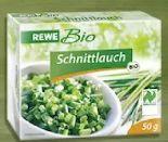 Bio Schnittlauch von Rewe Bio