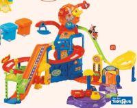 Tut Tut Baby Flitzer Vergnügungspark von VTech