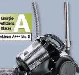 Bodenstaubsauger LX4-1-EB von AEG