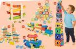 Holzspiel-Sets von Universe of Imagination