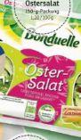 Ostersalat von Bonduelle