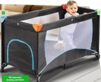 Reisebett Travel Plus von BabiesRus