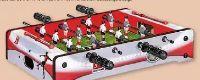 Bundesliga Tischfussball-Aufsatz