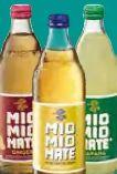 Mate von Mio Mio