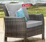 Garten Sessel von Lifestyle Garden