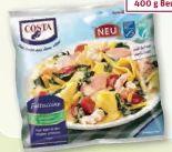 Fisch Fertiggerichte von Costa