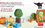 Starter-Set Spielzeug