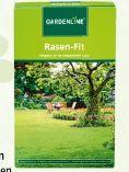Rasen-Fit von Gardenline