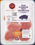 Schweinefilet-Medaillons von Meine Metzgerei