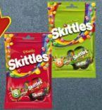 Partypack von Skittles