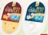 Premium Garnelensalat von Arte Culinario