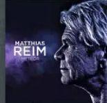 CD Matthias Reim Meteor