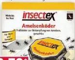 Ameisenköder von InsectEx
