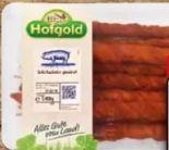 Grillfackeln von Hofgold