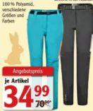 Damen-Hose von Dare2b