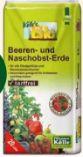Bio Beeren- und Naschobst-Erde von Kölle's Bio