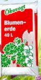 Rinden- und Abdeck-Mulch von Ökovogt