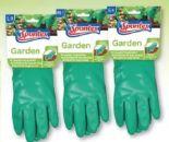 Garden Handschuh von Spontex