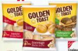 Meister Brötchen von Golden Toast