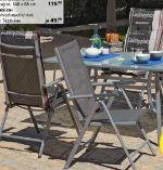 Gartentische Im Angebot Bei Dänisches Bettenlager Marktgurude